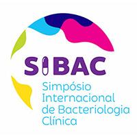 Sibac
