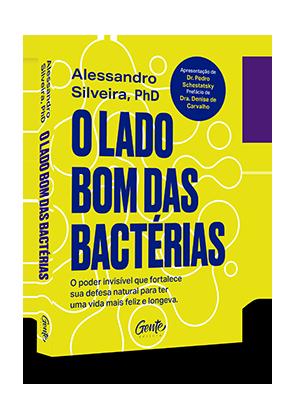 capa_3d_oladobomdasbacterias